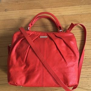 Five Points Camille bag- Kate Spade New York